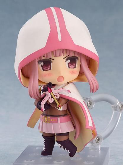 Madoka Magica - Iroha Tamaki, Nendoroid [887]