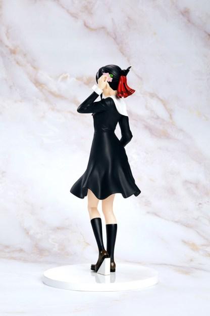 Kaguya-sama: Love is War - Kaguya Shinomiya figuuri