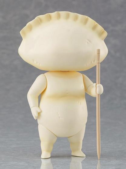 Dorohedoro - Gyoza Fairy Nendoroid [1563]