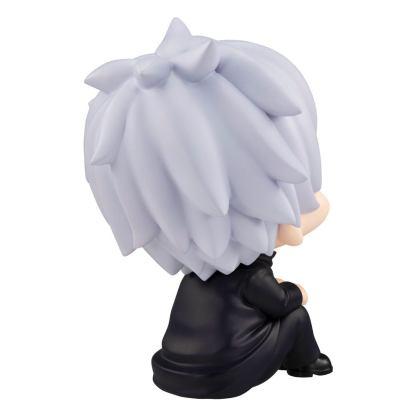 Jujutsu Kaisen - Satoru Gojo Look Up figuuri