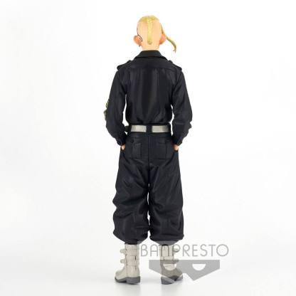 Tokyo Revengers - Ken Ryuguji figuuri