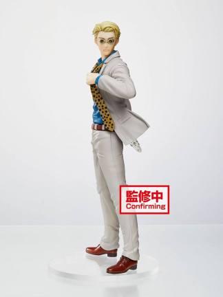 Jujutsu Kaisen - Nanami Kento figuuri