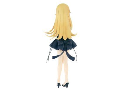 Monogatari Series - Oshino Shinobu figuuri