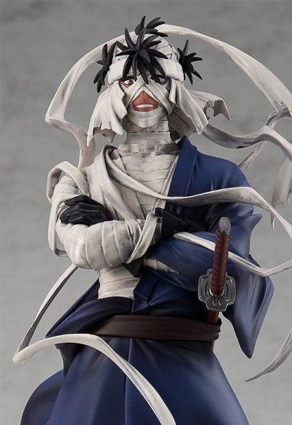 Rurouni Kenshin - Makoto Shishio Pop Up Parade