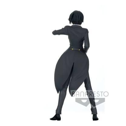TenSura: That Time I Got Reincarnated as a Slime - Diablo figuuri