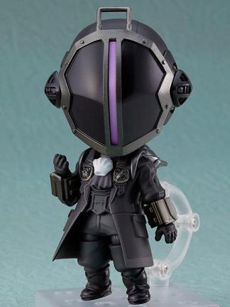 Made in Abyss - Bondrewd Nendoroid [1609]