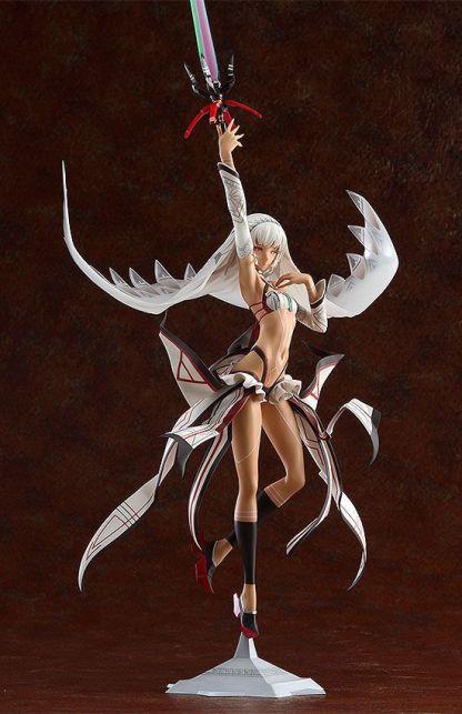 Fate/Grand Order - Saber/Attila figuuri