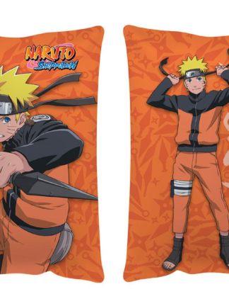 Naruto – Naruto Tyyny