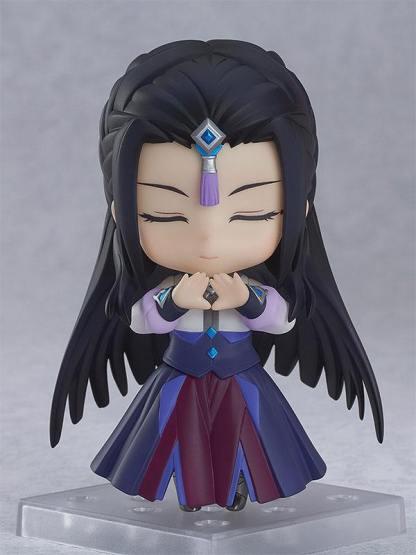 Gujian - Yunwuyue Nendoroid [1472]