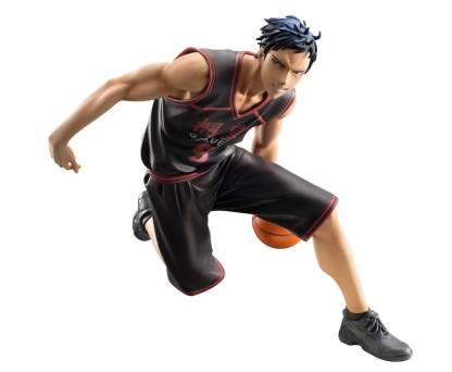 Kuroko's Basketball - Daiki Aomine figuuri