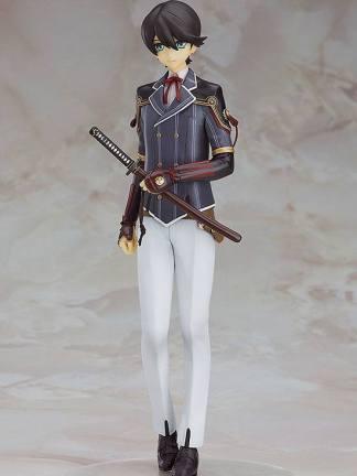 Touken Ranbu - Horikawa Kunihiro figuuri