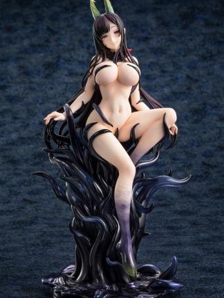 Ane Naru Mono: The Elder Sister-Like One - Chiyo figuuri