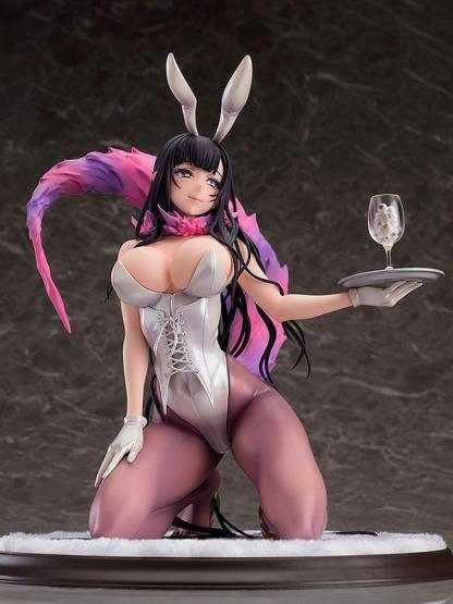 Ane Naru Mono: The Elder Sister-Like One - Chiyo Unnamable Bunny ver figuuri