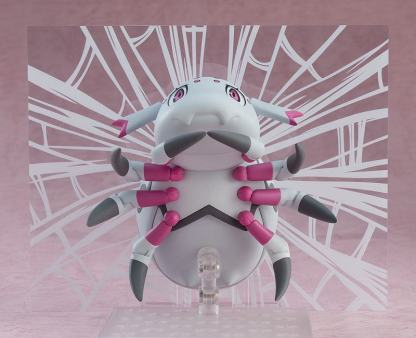 So I'm a Spider, So What? - Kumoko Nendoroid [1559]