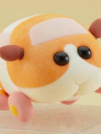 Pui Pui Molcar - Potato Nendoroid