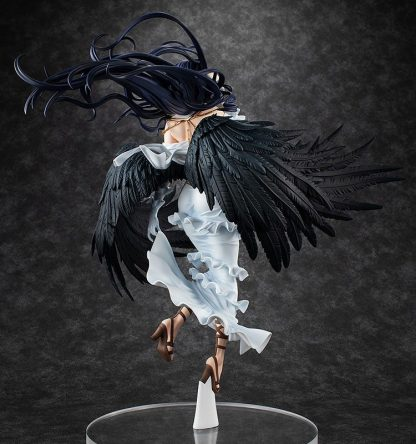 Overlord - Albedo Wing ver figuuri