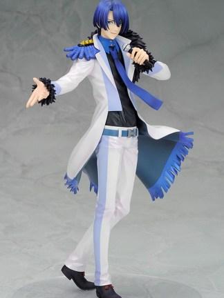 Uta no Prince-sama - Hijirikawa Masato figuuri