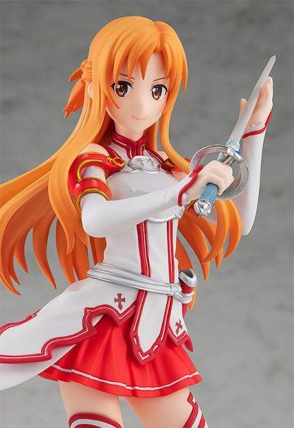 Sword Art Online - Asuna Pop Up Parade figuuri