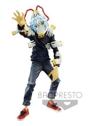My Hero Academia - Tomura Shigaraki figuuri