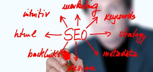 seo search-engine-optimization