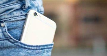 HAVELSAN Genel Müdürü Uyardı! Akıllı Telefonlar Sayesinde Dinleniyor Olabilirsiniz