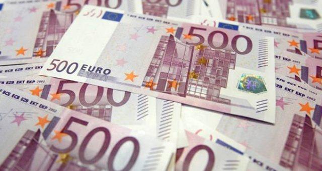 Avrupa Birliği Türkiye'ye Suriyeliler İçin 1,5 Milyar Euro Verecek