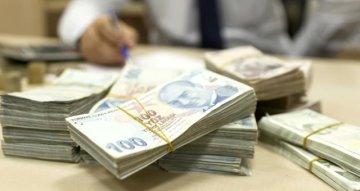 Bankalar Dosya Masrafı Üzerinden Aldığı Faizi Geri Ödeyecek