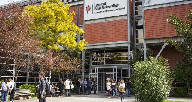 Bilgi Üniversitesi, İlbak Holding'e Satıldı