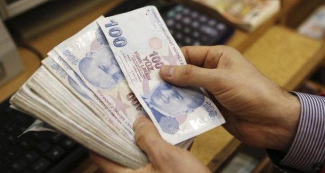Satışı Yasak Olan Şahinleri Pazarlayanlara 10 Bin TL Ceza Uygulanıyor