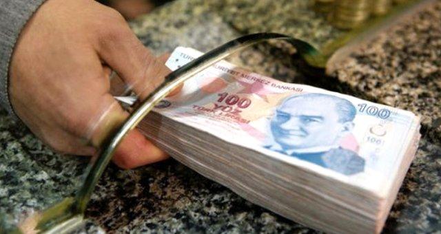 Vergi İndirimi İçin Eksik Ödemeleri Olanlara Kolaylık