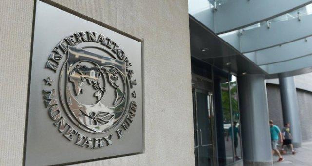 IMF'den Türkiye İçin Dikkat Çeken Açıklama: Gizli Görüşme Yok