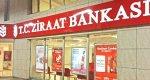 Ziraat Bankasından Enflasyona Karşı Yüksek Getirili İki Yeni Ürün