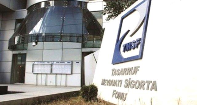 TMSF, Nurkay Makina'yı 16,4 Milyon Lira Muhammen Bedelle Satışa Çıkardı