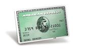 Кредитни карти online