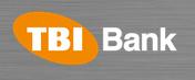 Тbi bank - бързи пари