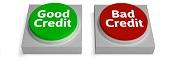 Kак да проверя кредитното си досие