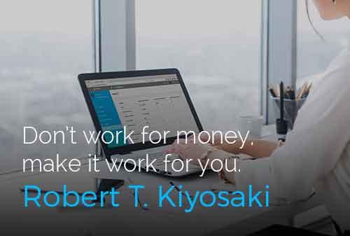 5 Cara Mendapatkan Uang dengan Menggunakan Uang dan Aset Anda  Definisi Book Value atau Nilai Buku Adalah 5 Cara Mendapatkan Uang dengan Menggunakan Uang dan Aset Anda Finansialku