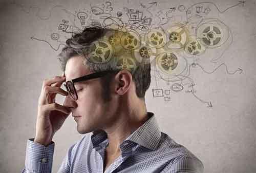 HR Bagaimana Cara Memotivasi Karyawan Perusahaan Penting!! 02  Definisi Passion Adalah HR Bagaimana Cara Memotivasi Karyawan Perusahaan Penting 02 Finansialku