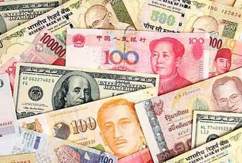 Mata Uang Dunia Daftar Mata Uang Tertinggi dan Terendah di Dunia 02  Definisi Remittance Adalah Mata Uang Dunia Daftar Mata Uang Tertinggi dan Terendah di Dunia 02 Finansialku