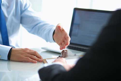 12 Alasan Resign Kerja yang Sering Diucapkan Karyawan. Apakah Anda Pernah Melakukannya Juga 02  Definisi Manajemen Adalah 12 Alasan Resign Kerja yang Sering Diucapkan Karyawan