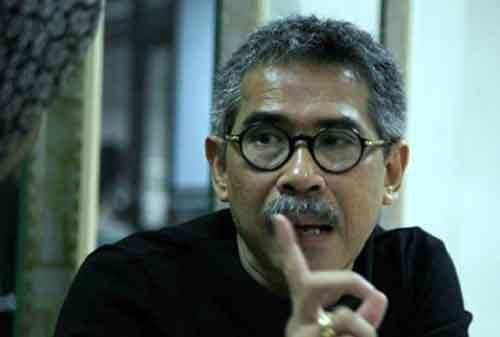Kisah Sukses Budiono Darsono, Pendiri Detik.com 01 - Finansialku