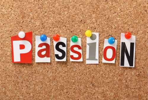 Definisi Passion Adalah 02  Definisi Passion Adalah Definisi Passion Adalah 02 Finansialku