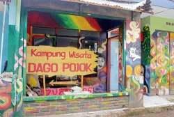 24 Tempat Wisata Anak Di Bandung Yang Seru Untuk Liburan Bersama