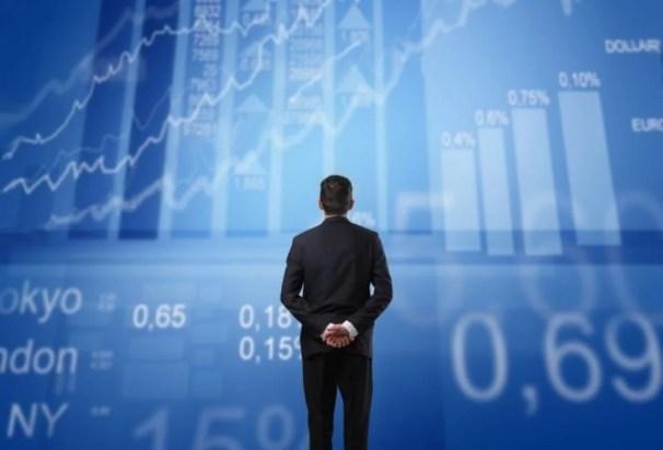 Banka Yatırım Hesabı Nedir