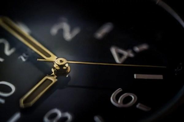 En Sık Yapılan 5 Tasarruf Planlama Hatası