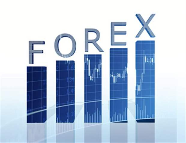 forex-demo
