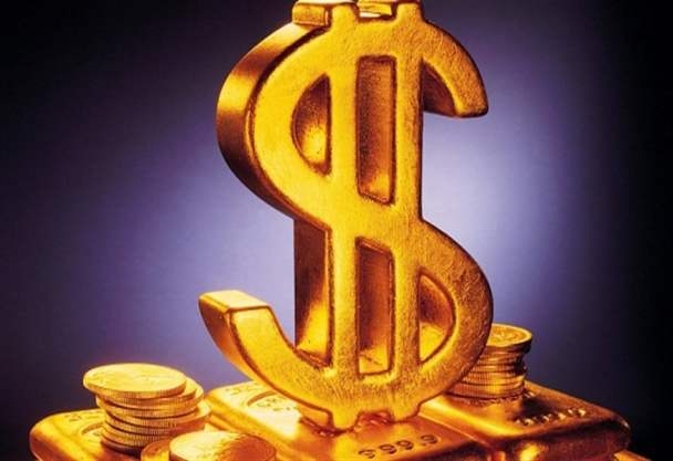 Forex İle Altın Fiyatları Düşerken De Yükselirken De Kazanabilirsiniz