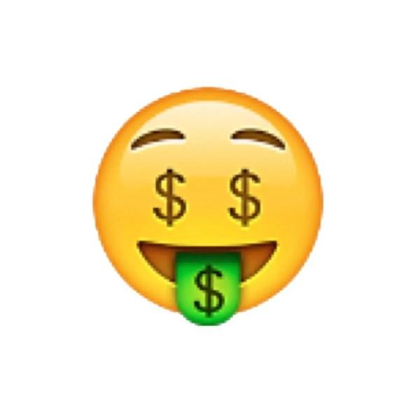 Yatırımcıların Ruh Hallerini En İyi Şekilde Anlatan 15 Emoji