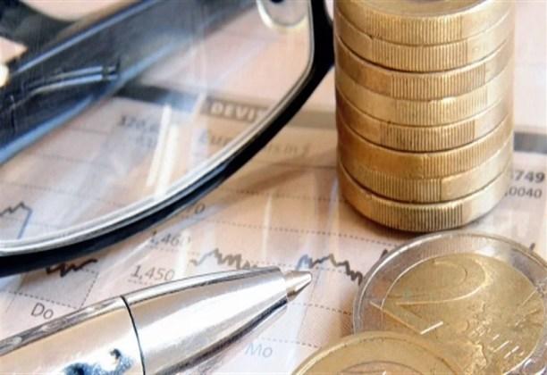 Kaliteli, Güvenli Ve Kazançlı Yatırım İşlemleri