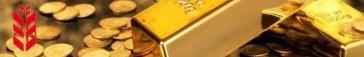 ziraat internet bankacılığı altın hesabı